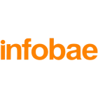 infobae png